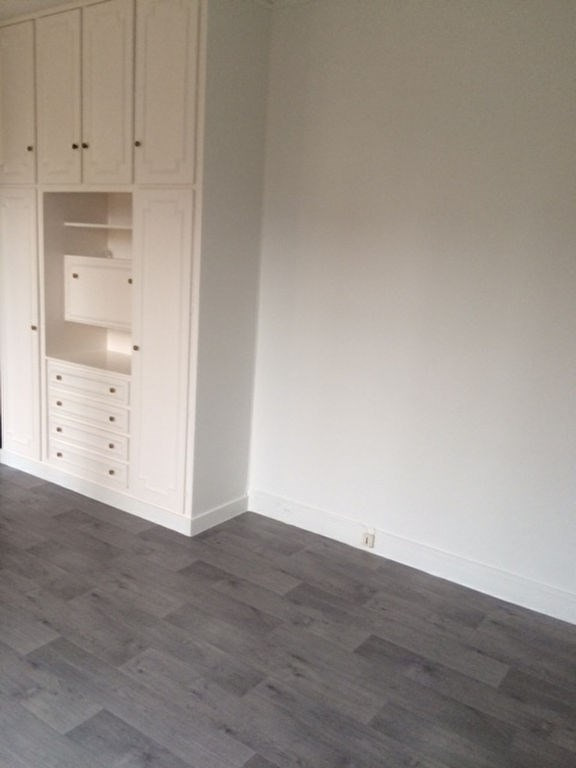 Location appartement Enghien les bains 657€ CC - Photo 2