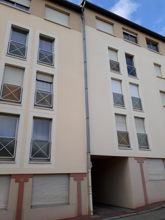 Location parking Limoges 50€ +CH - Photo 3