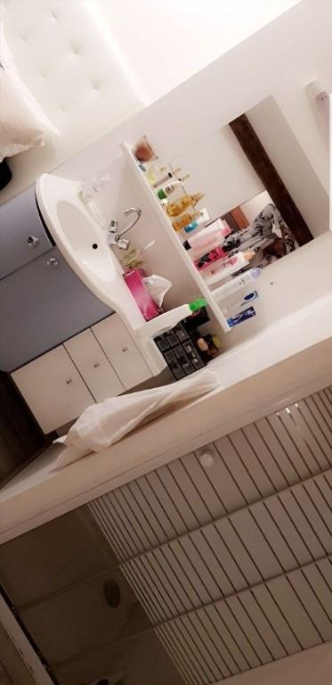 Location appartement Marseille 600€ CC - Photo 4