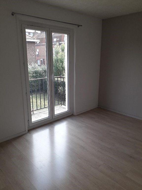 Vente maison / villa Roubaix 145000€ - Photo 3