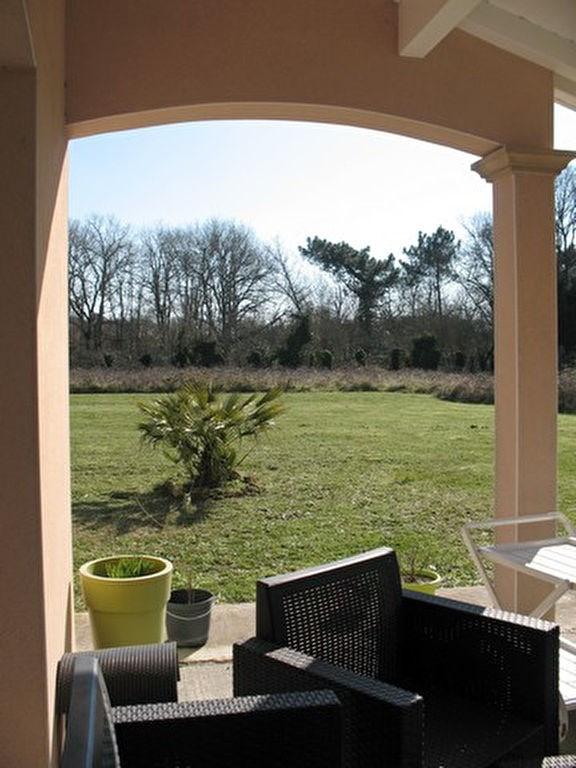 Vente maison / villa Etaules 233000€ - Photo 2