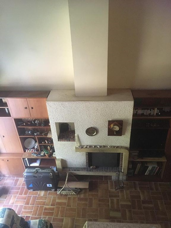 Sale house / villa La jarne 364000€ - Picture 6