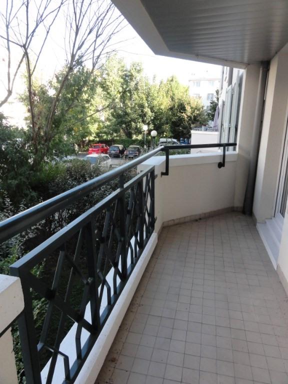 Sale apartment Rueil malmaison 298000€ - Picture 7