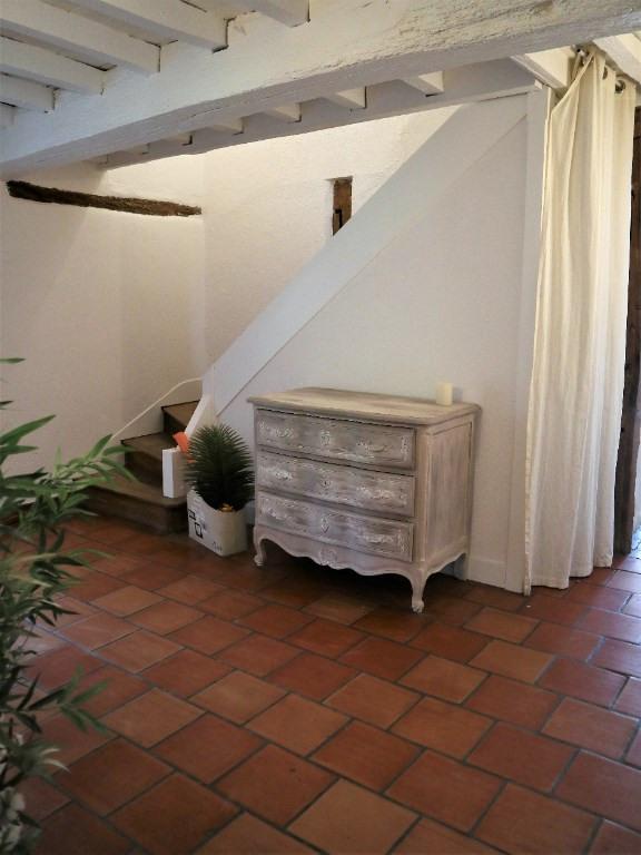 Vente maison / villa Saint vincent de paul 385000€ - Photo 12