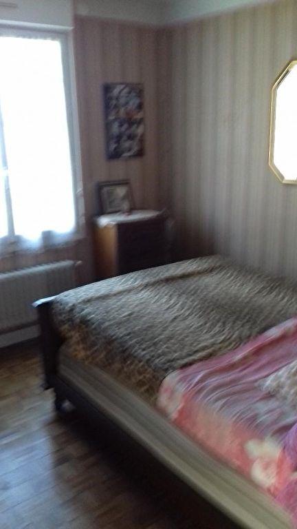 Venta  casa Crach 222800€ - Fotografía 9