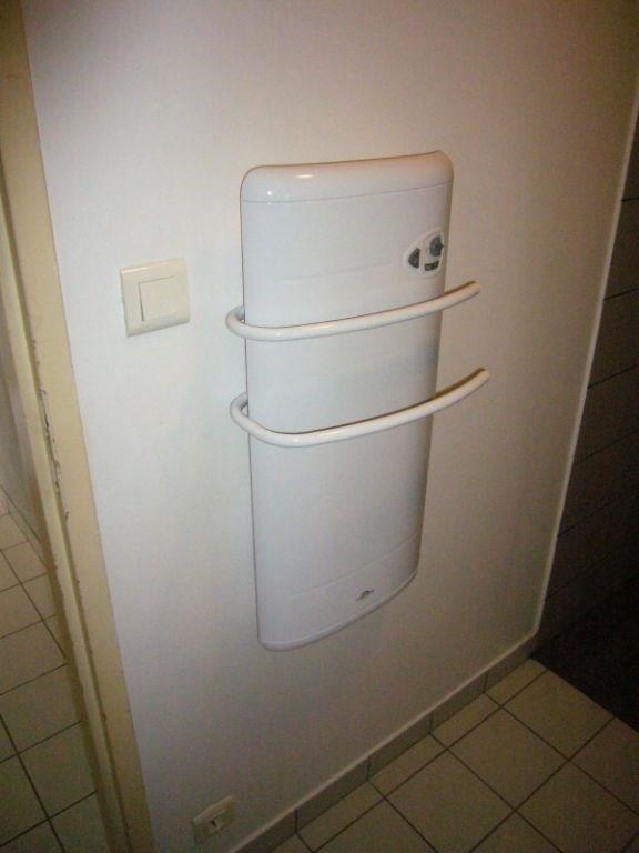 Vente appartement Saulcy-sur-meurthe 43100€ - Photo 6