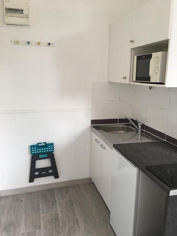 Location appartement Saint omer 300€ CC - Photo 3