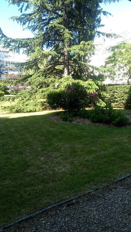 Verkauf wohnung Boulogne billancourt 225000€ - Fotografie 5