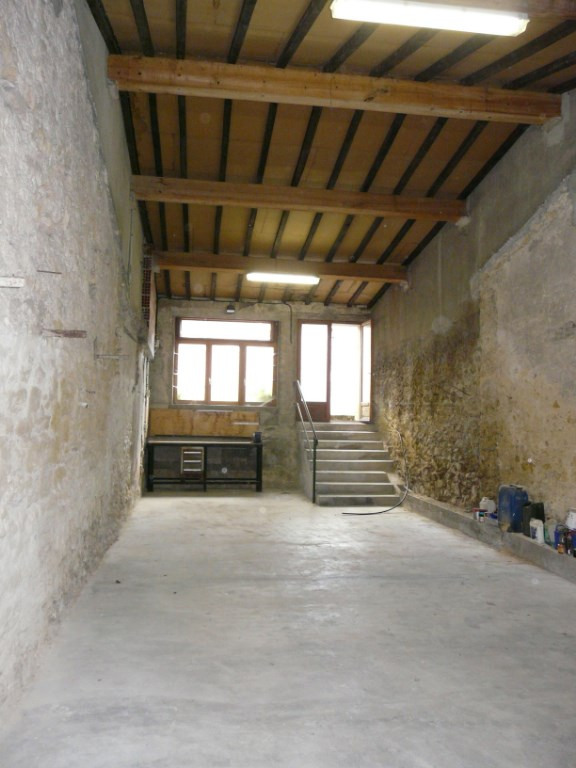 Sale house / villa Castelnaudary 283 000€ - Picture 5