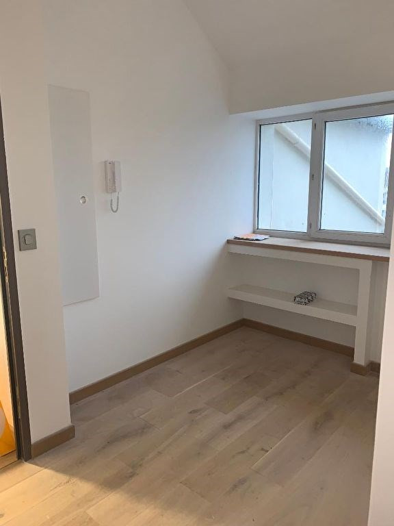 Location appartement Bannalec 1 025€ CC - Photo 3