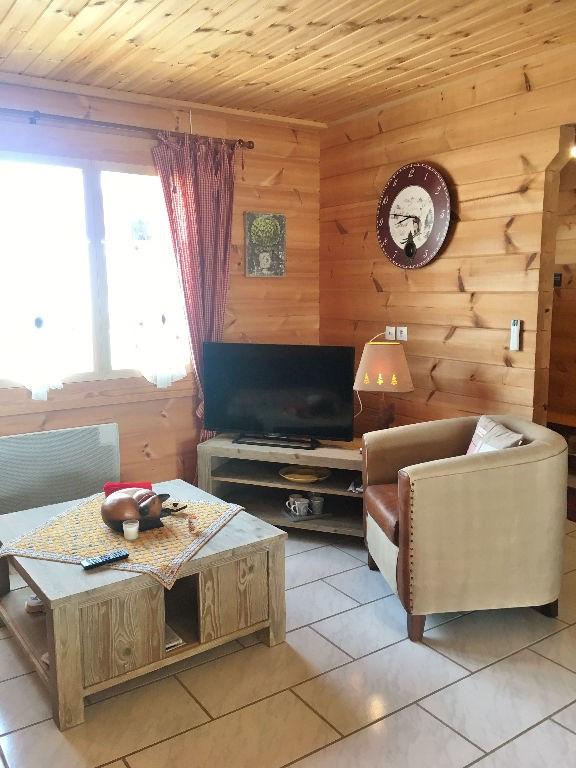 Vente maison / villa Loctudy 180200€ - Photo 9