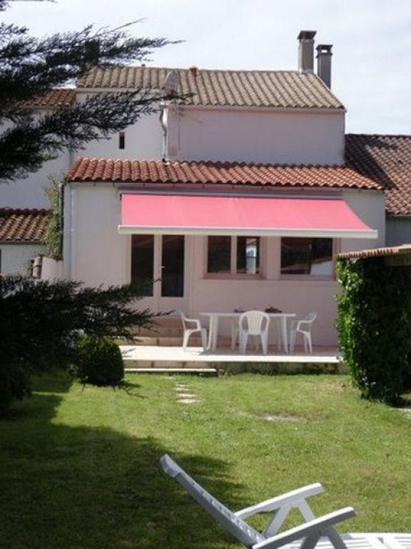 Maison Dolus D Oleron 4 pièce (s) 109 m²