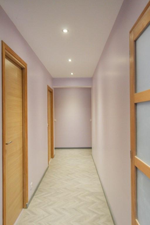 Deluxe sale house / villa Aix les bains 577500€ - Picture 4