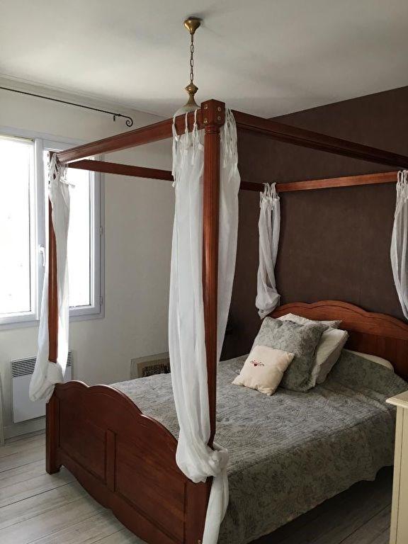 Vente de prestige maison / villa Lagord 580000€ - Photo 6