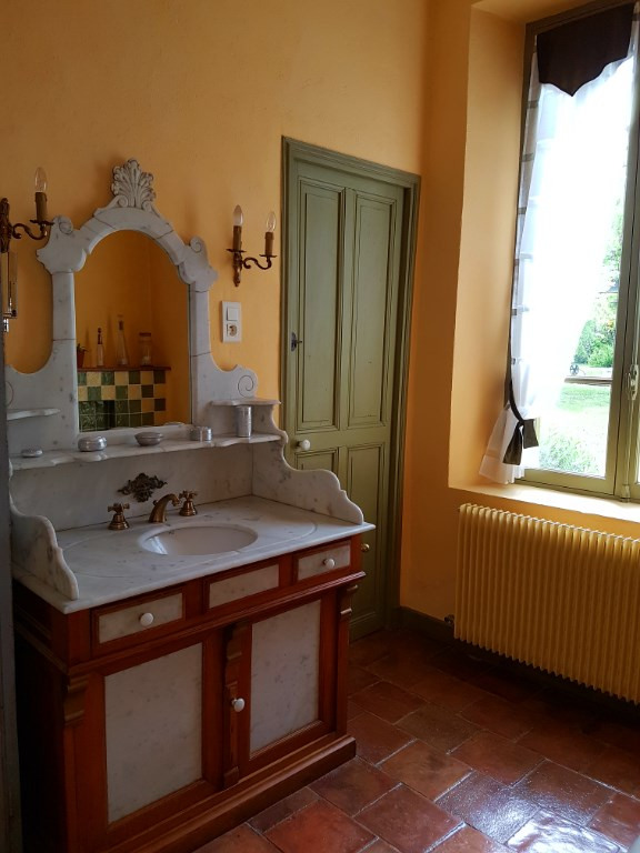 Deluxe sale house / villa Orange 825 000€ - Picture 9