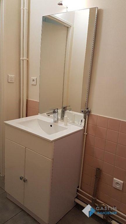 Location appartement Paris 20ème 883€ CC - Photo 8