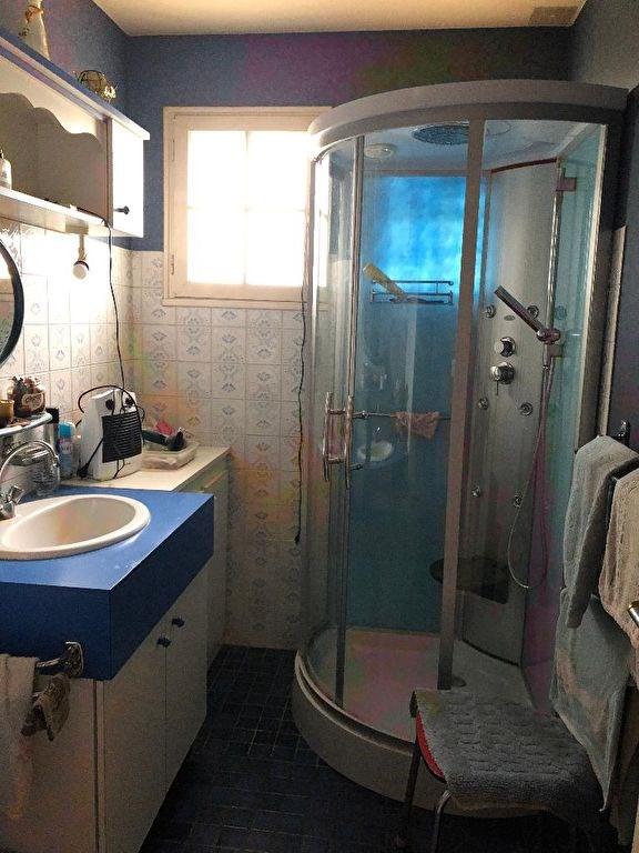 Vente maison / villa Vitre 137800€ - Photo 5