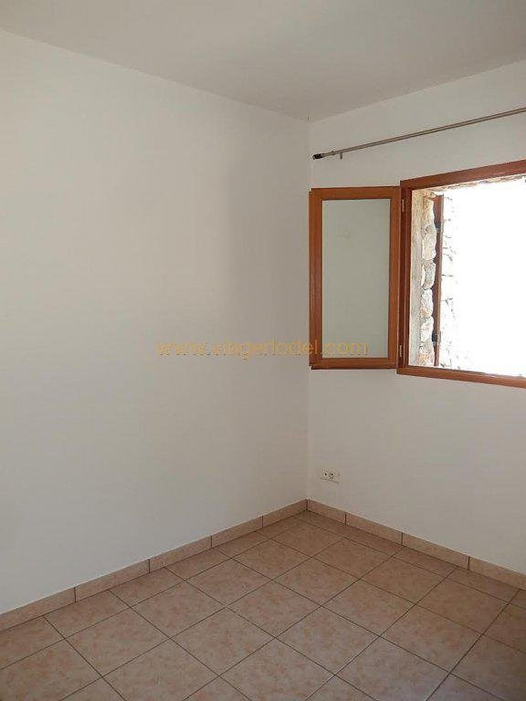 Vitalicio  casa Roquebrune-cap-martin 335000€ - Fotografía 12