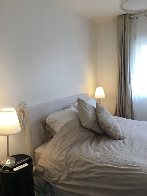 Sale apartment Rouen 155 000€ - Picture 9