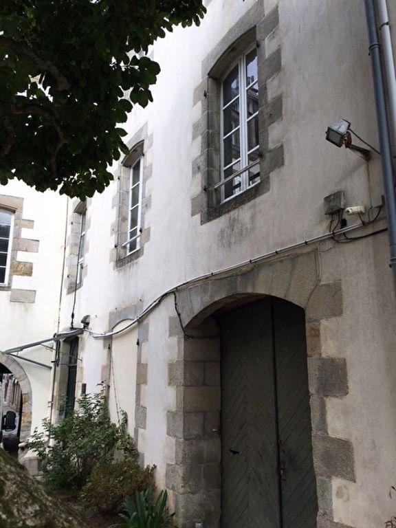 Location bureau Quimper 1732€ HC - Photo 5