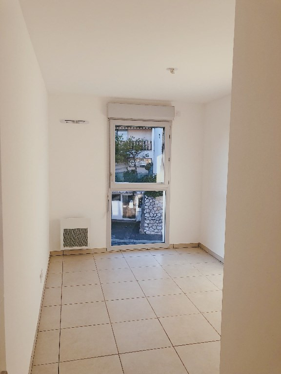 Vente appartement Saint laurent du var 285 000€ - Photo 4