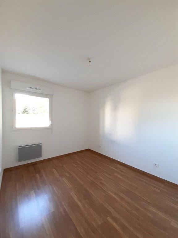 Sale apartment Bonne 220000€ - Picture 4