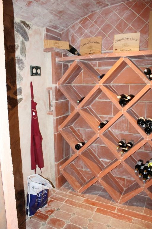 Vente de prestige maison / villa Cerbere 699000€ - Photo 16