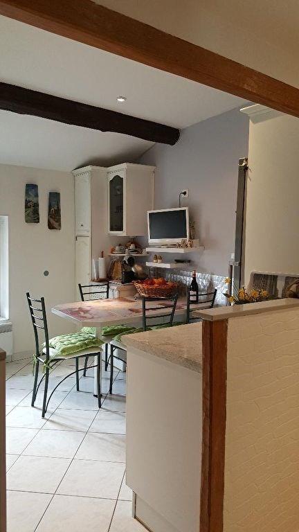 Vendita appartamento Lambesc 248000€ - Fotografia 7
