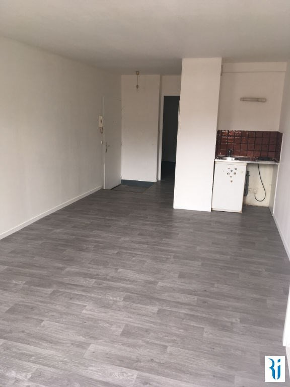 Vente appartement Rouen 86 000€ - Photo 4