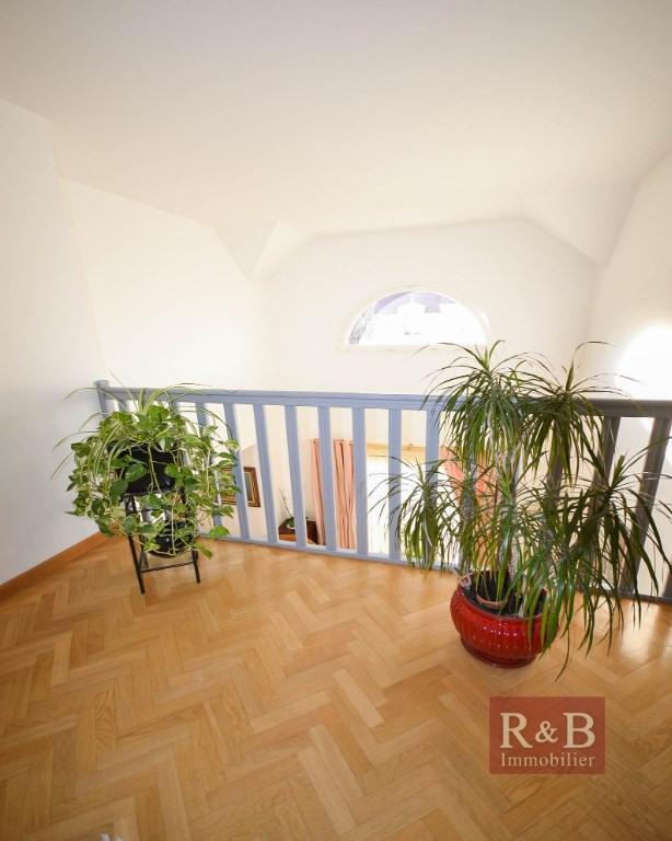 Vente maison / villa Les clayes sous bois 730000€ - Photo 10