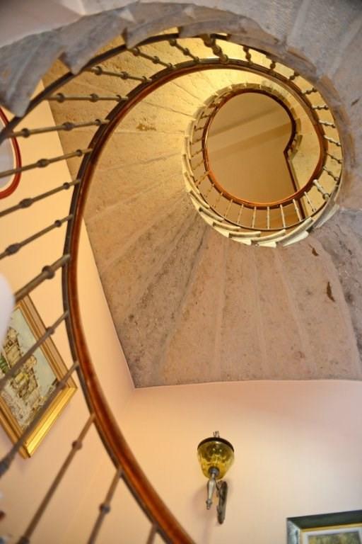 Vente de prestige maison / villa Villefranche-sur-saône 780000€ - Photo 10