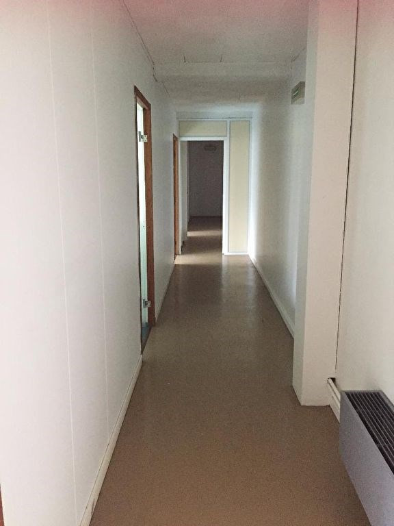 Rental empty room/storage Saint omer 1 200€ HC - Picture 6