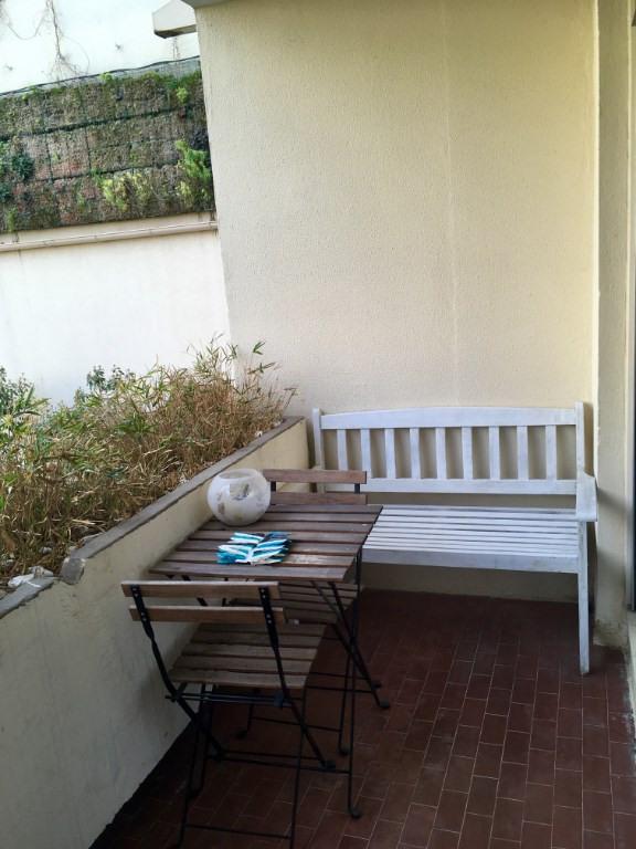 Location appartement Nîmes 420€ CC - Photo 6