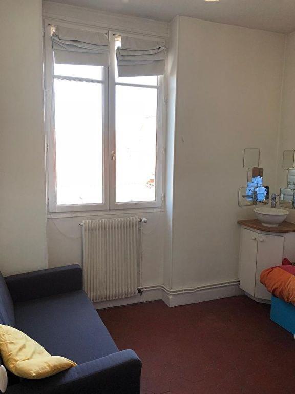 Location appartement Saint germain en laye 2310€ CC - Photo 12