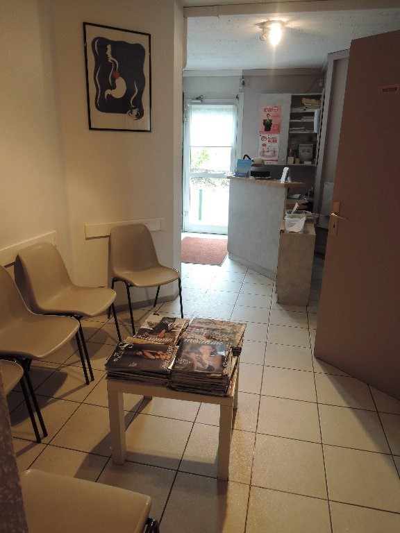 Vente appartement Toulouse 212 000€ - Photo 6