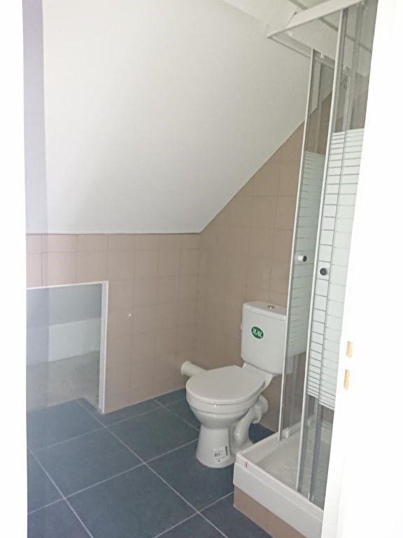 Location appartement Corbeil essonnes 590€ CC - Photo 8