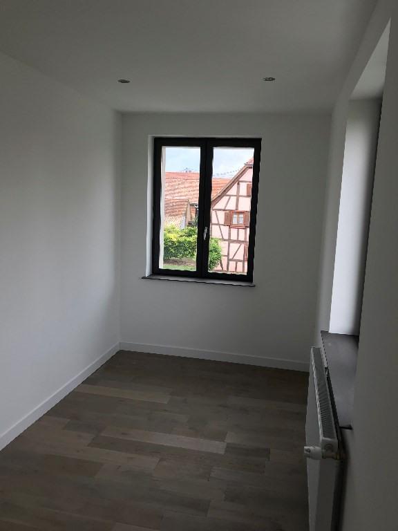 Vente maison / villa Brumath 217300€ - Photo 4
