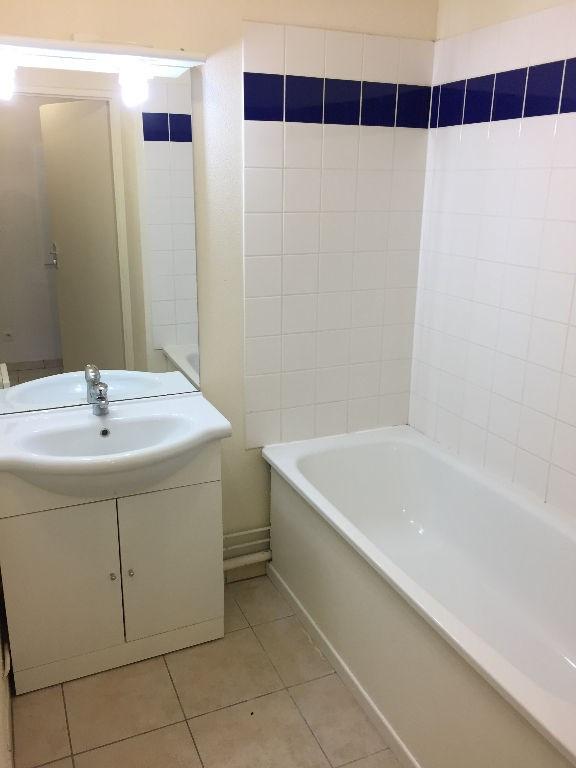 Location appartement Lehaucourt 455€ CC - Photo 4