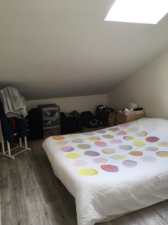 Location appartement Nantes 608€ CC - Photo 3