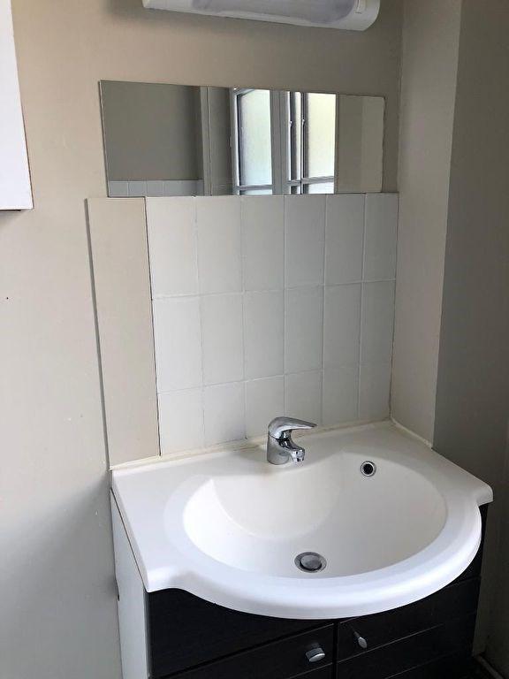 Sale apartment Rouen 160000€ - Picture 3