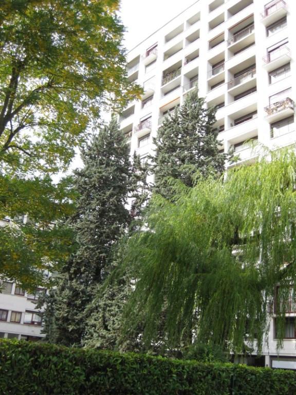Sale apartment Le pecq 249000€ - Picture 1