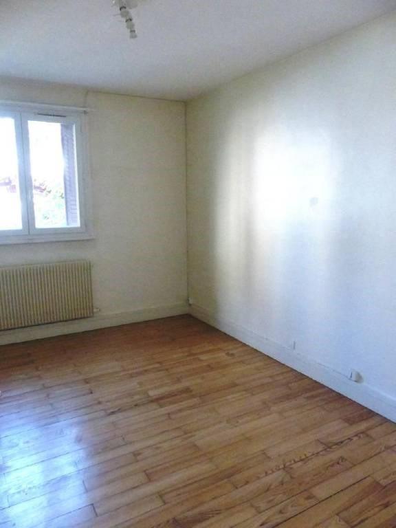 Vente appartement Saint-martin-d'heres 85000€ - Photo 7