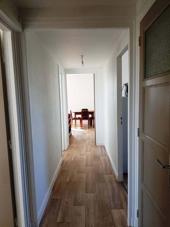 Location appartement Grenoble 800€ CC - Photo 10