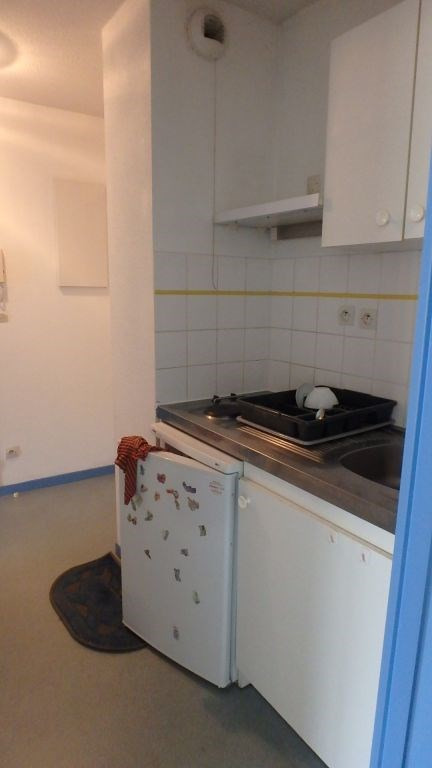 Location appartement Ramonville-saint-agne 520€ CC - Photo 3