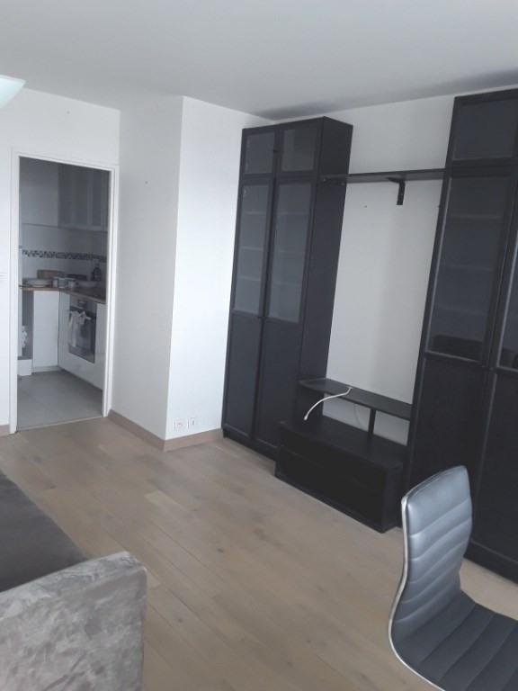 Location appartement Paris 13ème 1300€ CC - Photo 7