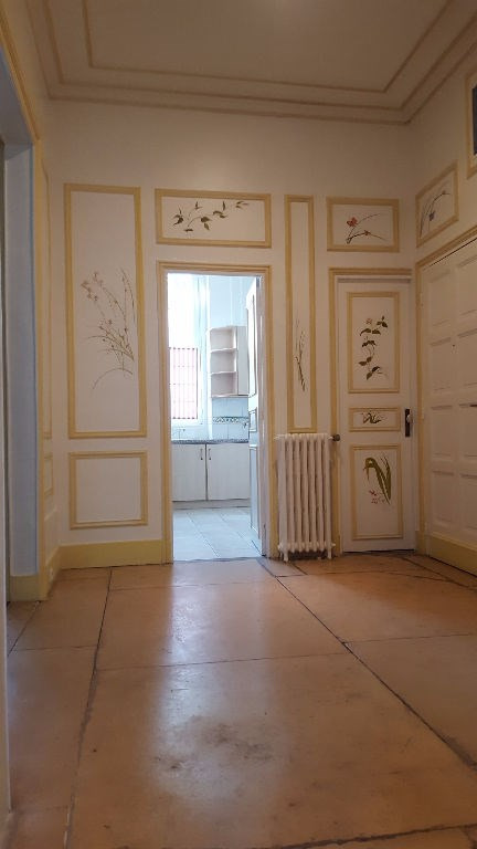 Location appartement Saint germain en laye 1 900€ CC - Photo 2
