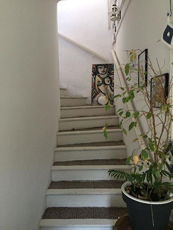 Sale house / villa Chateaurenard 205000€ - Picture 4