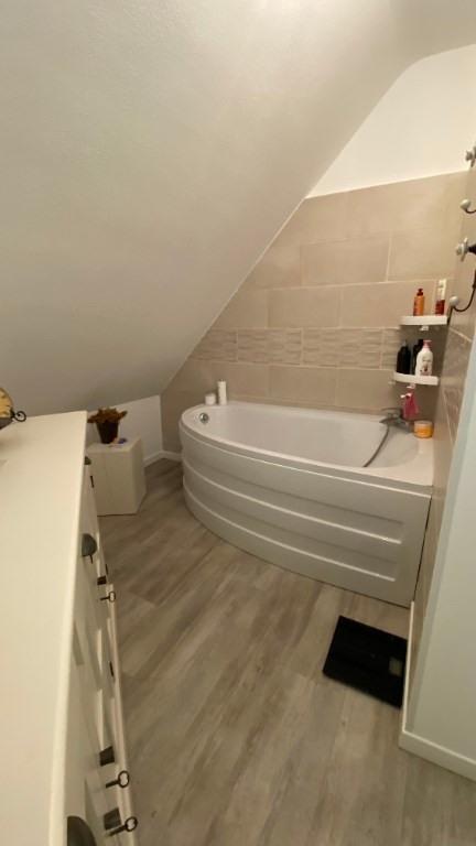 Sale house / villa Pau 328600€ - Picture 16