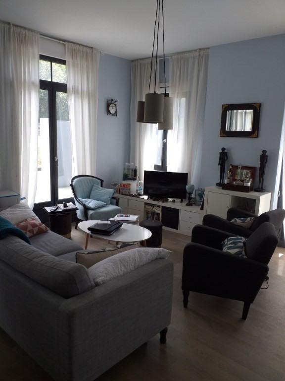 Vente maison / villa Dinard 192400€ - Photo 2