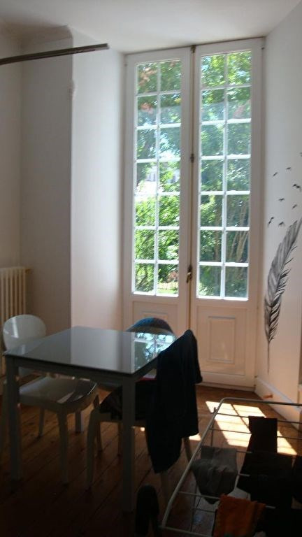 Location appartement Agen 1 200€ CC - Photo 6